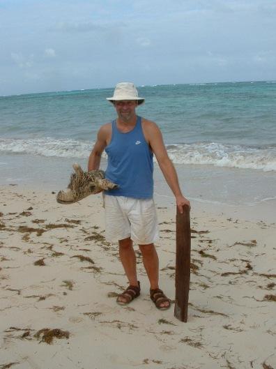 Beachcomber1