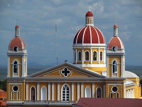 nicaragua-2259258__340