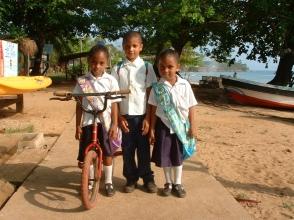 school kids1